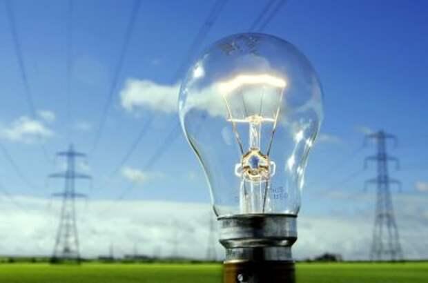 Минэнерго ожидает рекордный с 2013 года экспорт электроэнергии из РФ в 1 полугодии