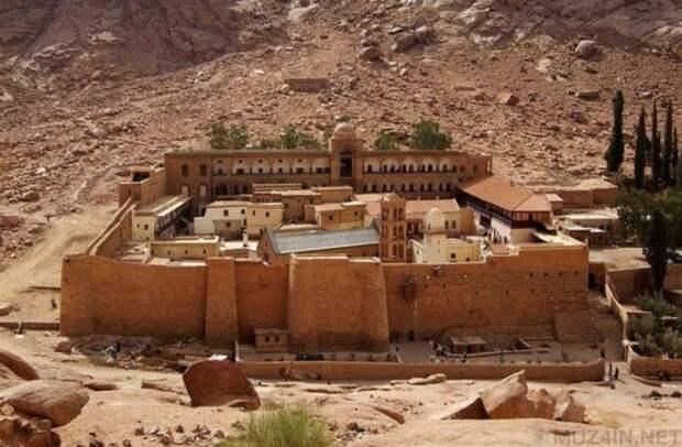 10 замечательных артефактов, которые переписывают человеческую историю
