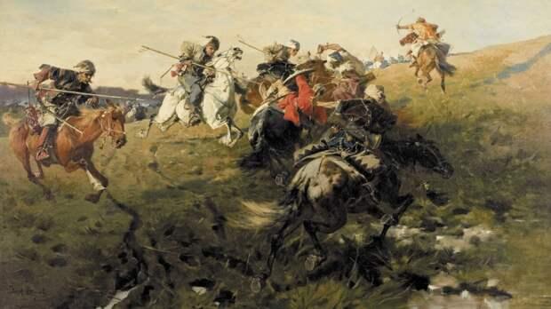 День принятия Крыма: история вхождения полуострова в состав России