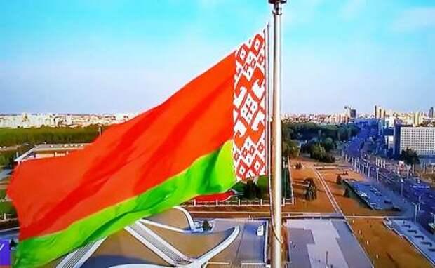 Госдеп США хлопочет за интересы Ватикана в Белоруссии
