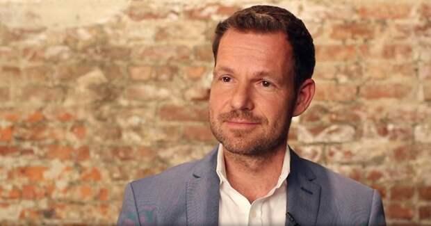 Бывший CEO Sizmek возглавил рекламное направление Uber