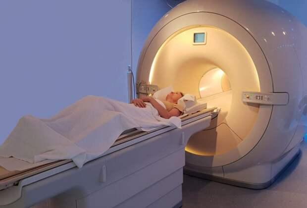 Подготовка к МРТ позвоночника: как подготовиться, показания к проведению процедуры