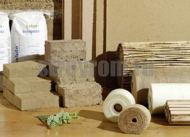 Картинки по запросу Экологически чистые строительные материалы