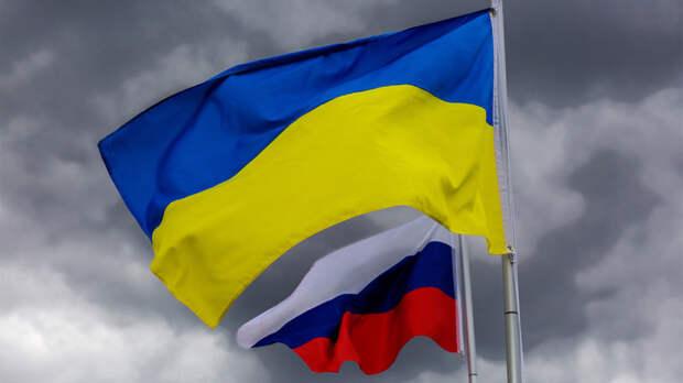 Вассерман рассказал, кому выгодна война между Украиной и Россией