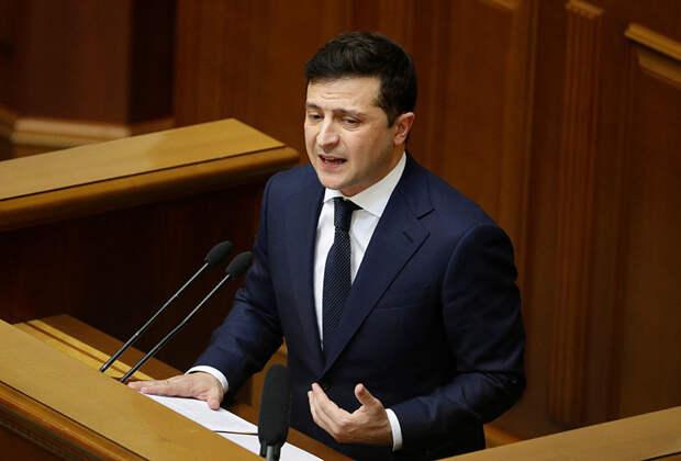 Последние новости Украины сегодня — 30 марта 2020