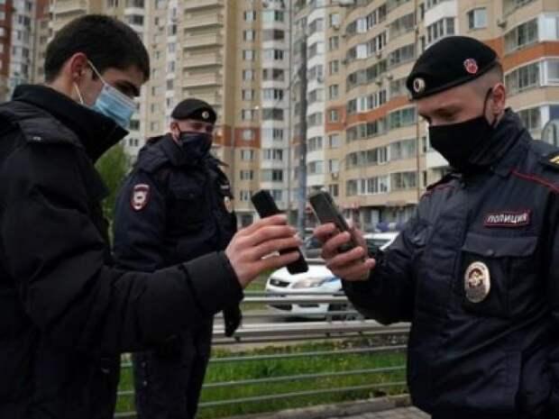 Общественность переходит в наступление на «партию ковида»