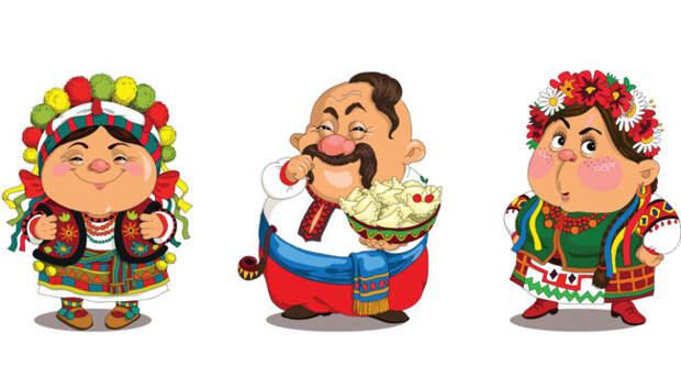 Блог Павла Аксенова. Анекдоты от Пафнутия. Рис. Ellagrin - Depositphotos