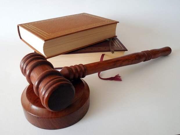 Суд вынес приговор жителю Подмосковья, из ревности отрубившему руки жене