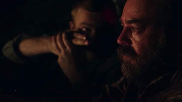 Один Верник — хорошо, а два — убивают лошадь: 10 фильмов фестиваля «Короче-2020»