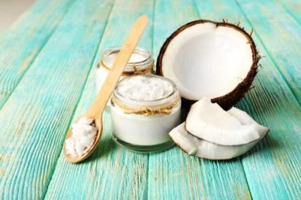 7 «полезных» продуктов, которые в итоге приносят вред организму