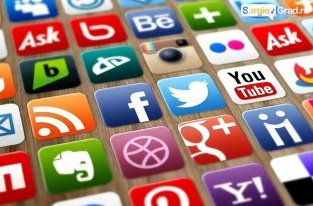 Голос Мордора: Цензура в соцсетях — новая инквизиция уже здесь