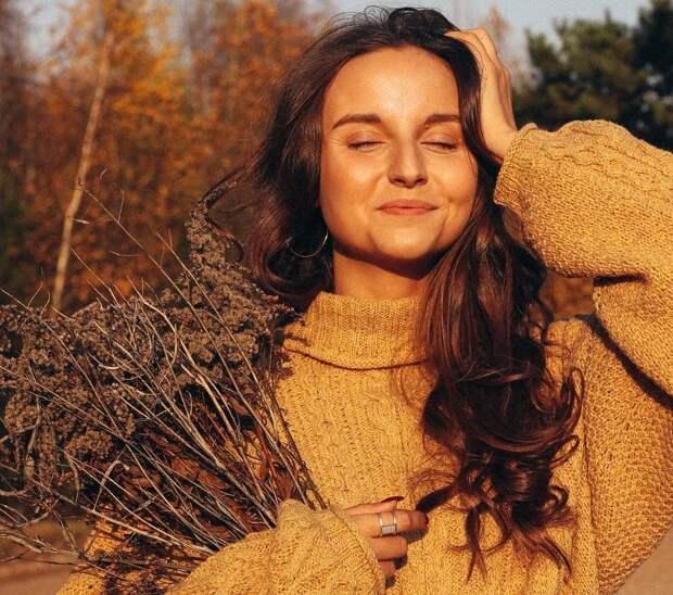 Уход за волосами осенью: главные правила