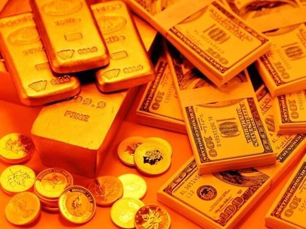 Коды изобилия: какие числа притягивают богатство
