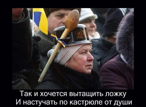 «Я снёс и «ДДТ», и «Сплин». Где они были, когда русские вошли в Крым?» – экс-боевик «АТО»