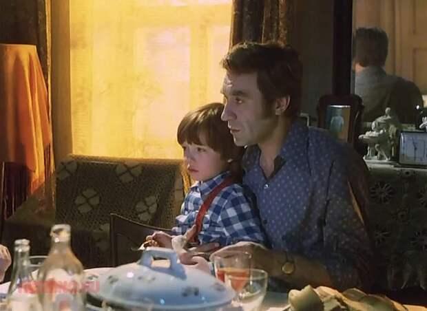 Помните Алика из фильма «Экипаж»? Мальчик вырос и возглавил крупнейшую в мире компанию