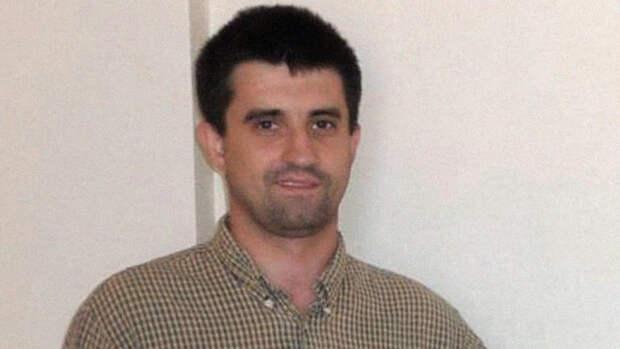 Украинский консул в Петербурге интересовался базами ФСБ и уголовных дел