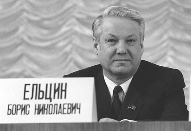 «Уральская республика»: как Свердловская область хотела отделиться от России