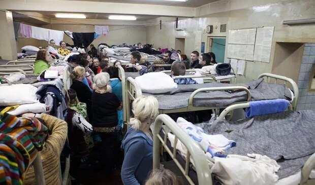Натуральная пытка Валерии Башкировой в СИЗО — или это норма?