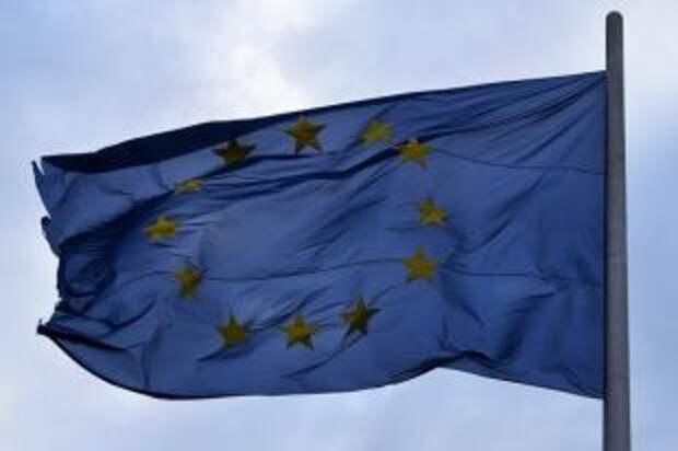 В ЕС изучают возможность предоставления убежища спортсменке Тимановской