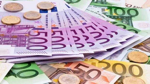 3000 евро, смешные деньги, чтобы прожить в этой стране!...