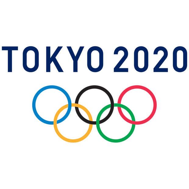 Американская аналитическая компанию отводит России 2-е место на Олимпиаде в Токио – выше Китая. Интересно, почему