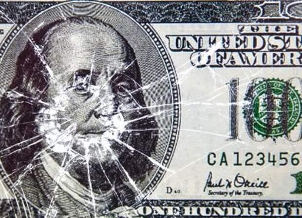За что Россия получила миллиарды долларов от МВФ