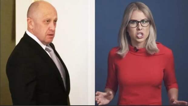 «Пришло время»: юрист Пригожина рассказал, почему бизнесмен решил судиться с бизнесменами
