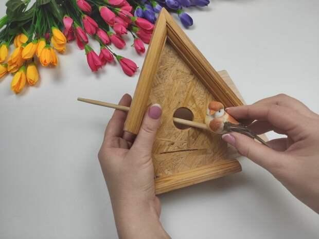 Пасхальные поделки своими руками: 7 простых лайфхаков
