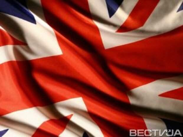 Британия угрожает РФ новыми санкциями