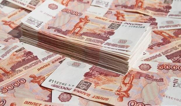 Первый транш российского кредита Белоруссия получит доконца октября