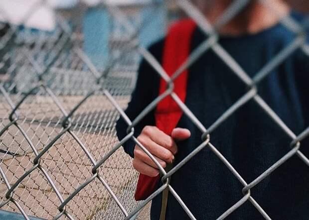 В Тимашевском районе нашли пропавшего подростка
