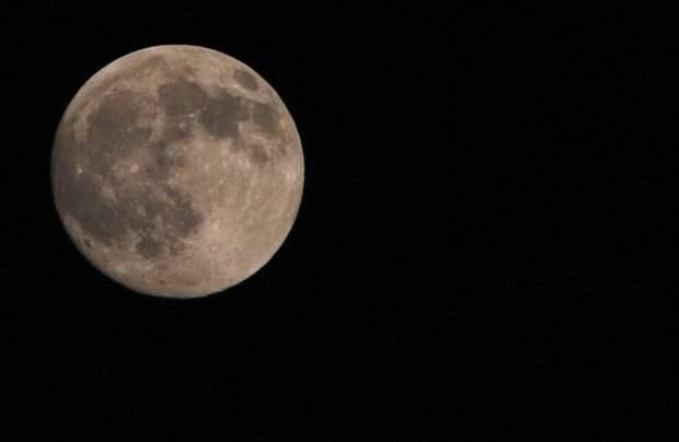 Культ луны и лунные пирожки: необычный праздник китайцев