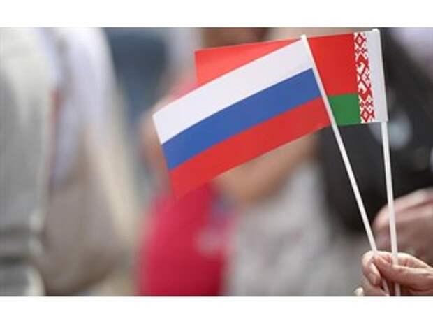 Мордор: Ответ белорусам, которые говорят, что Россия поддерживает Лукашенко