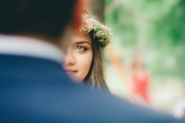 Почему женщины выходят замуж без любви и чем это заканчивается