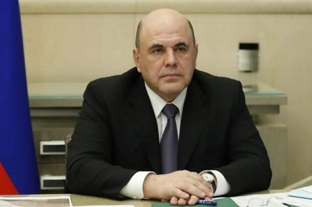 Кабмин направит более 300 млн рублей на строительство больниц в регионах