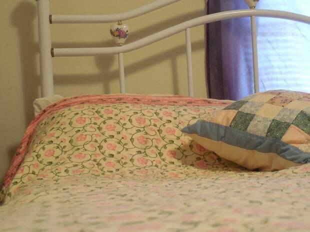 Беременным, пенсионерам и лицам с хроническими заболеваниями в Удмуртии запретили без надобности выходить из дома