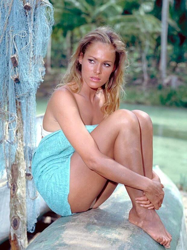 Эротические дивы главные европейские актрисы 60–70-х