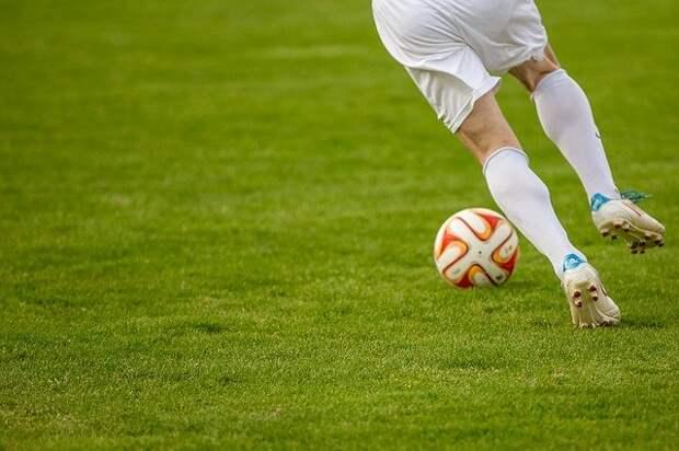 В ТЦСО «Марьино» пенсионеров соберут в команду по мини-футболу