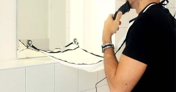 10 простых и гениальных лайфхаков для ванной. Для чистоты и уюта