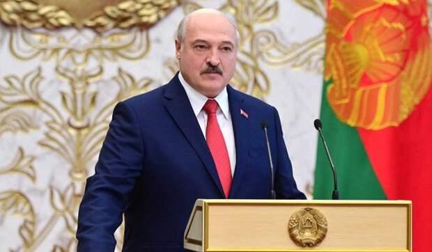 Организовавший тайную инаугурацию Лукашенко не верит даже своим чиновникам – политолог
