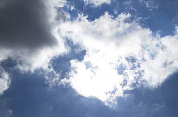 Начало следующей недели в Удмуртии будет холодным и ветреным