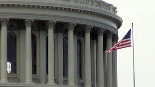 Посольство России в США потребовало от Госдепартамента разъяснений по поводу статьи NBC