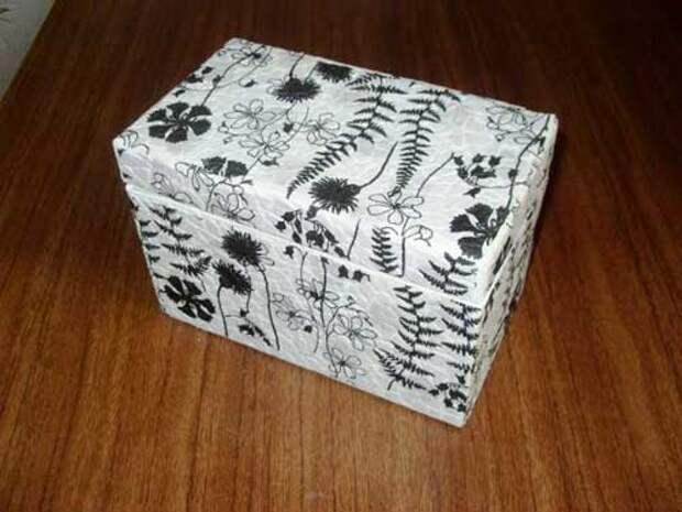 shkatulka-iz-skorlupy