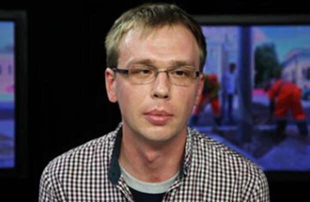 Свандизе признался, что «жесткое задержание» журналиста Голунова напоминает ему «северокорейский сумасшедший дом»