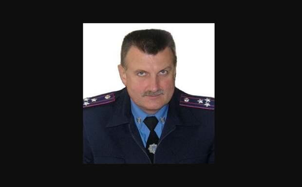Высокопоставленный управленец «Черноморнефтегаза» Федорян арестован на Украине