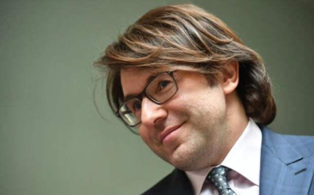 Андрей Малахов рассказал, что ему поступали звонки от агента скопинского маньяка