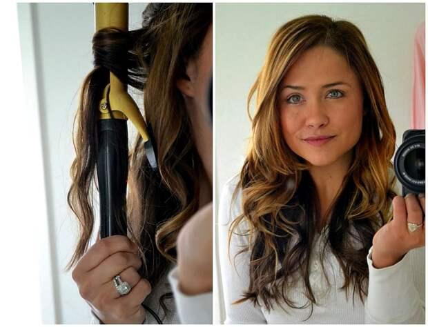 Лайфхаки для волос: секреты, которые помогут выглядеть на все 100%