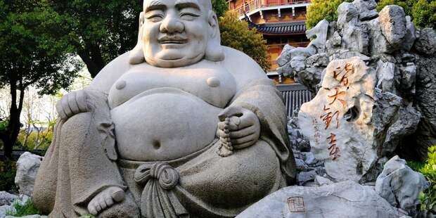 В Китае запретили прогнозировать курс юаня, чтобы «не беспокоить рынки лишним шумом»