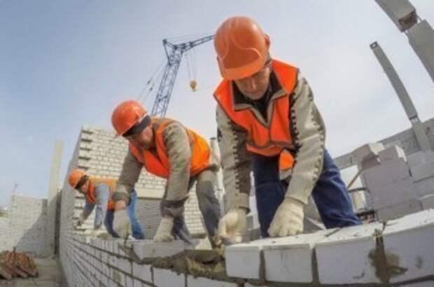 Для работников вахтовым методом МегаФон предлагает новую услугу
