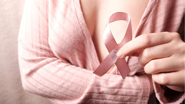 Как терапия CDK 4/6 меняет жизнь женщин с раком груди